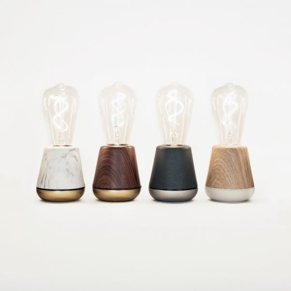 Humble-One-draadloze-tafellamp