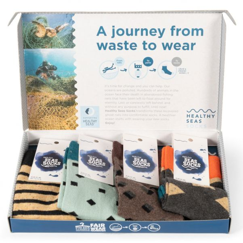 Healthy-Seas-Socks-mix-box-4-pair-men