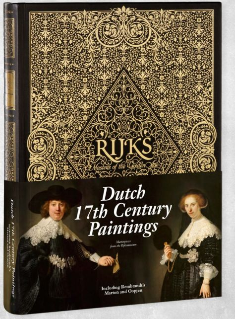 Rijks,-Masters-of-the-Golden-Age