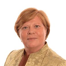 Annette Nijs