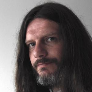 Drs. Jurgen van den Hout