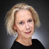 drs. Karin Braamhorst
