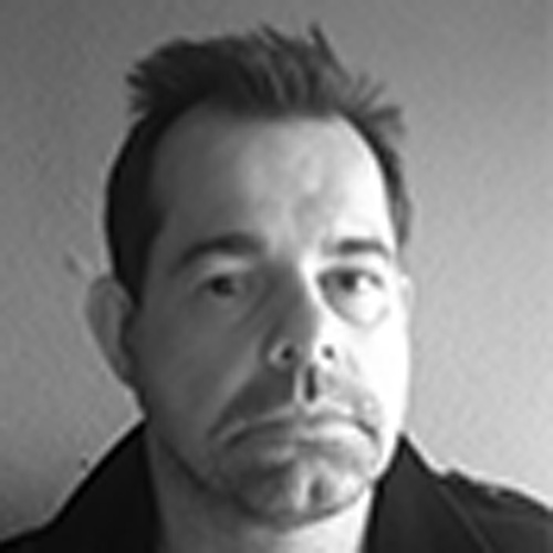 Martijn Pieters