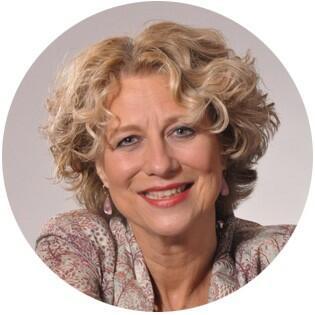 Joyce Roodnat