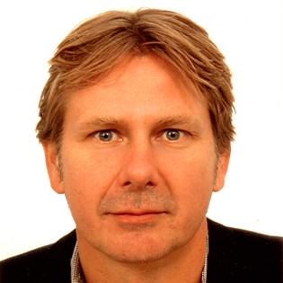 drs. Edward van der Tuuk