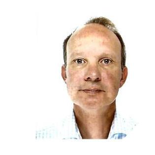 Maarten Doude van Troostwijk