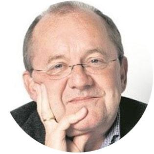 Hubert Smeets