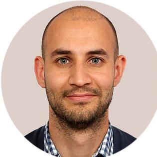 dr. DanielSoliman